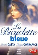 La bicyclette bleue (Miniserie de TV)