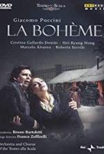 La Bohème (TV)