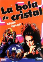 La bola de cristal (Serie de TV)