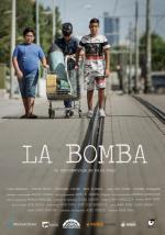 The Bomb (S)