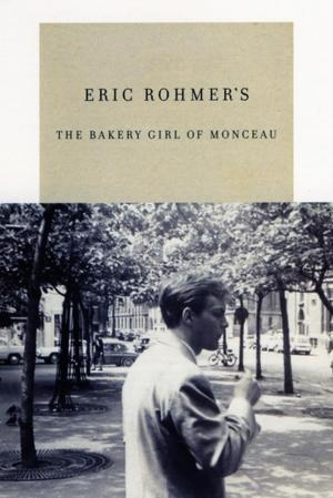 The Bakery Girl of Monceau (S)