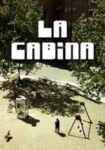 La cabina (C)