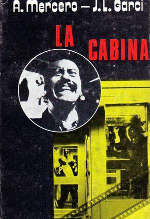 Últimas películas que has visto - (Las votaciones de la liga en el primer post) - Página 12 La_cabina_tv-317140834-large