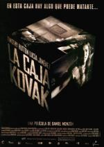 La caja Kovak (The Kovak Box)