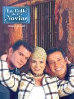 La calle de las novias (TV Series)