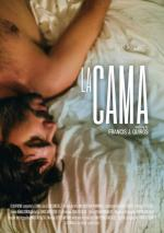 La Cama (C)
