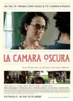 La cámara oscura (The Camera Obscura)