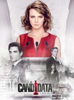 La candidata (Serie de TV)