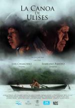 La canoa de Ulises (S) (C)