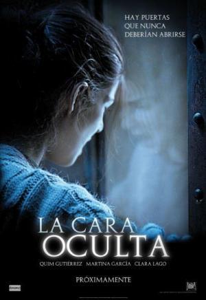 la_cara_oculta_the_hidden_face-204031367