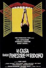 La casa dalle finestre che ridono (The House With Laughing Windows)