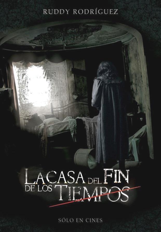 Las ultimas peliculas que has visto - Página 3 La_casa_del_fin_de_los_tiempos-114727023-large
