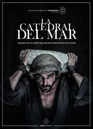 La catedral del mar (Miniserie de TV)