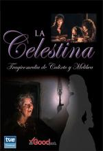 La Celestina (TV Miniseries)