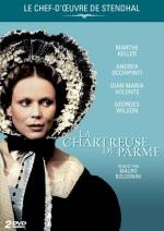 The Charterhouse of Parma (TV Miniseries)