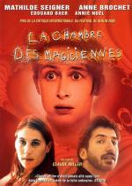 La chambre des magiciennes (TV)