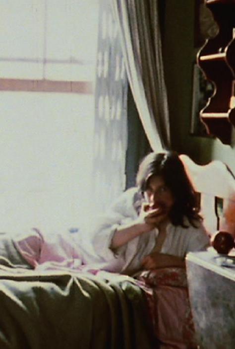 La habitaci n c 1972 filmaffinity for Resumen de la pelicula la habitacion