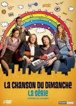 La chanson du dimanche (TV Series)