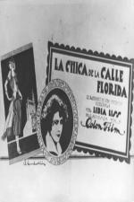 La chica de la calle Florida
