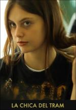 La chica del Tram (C)