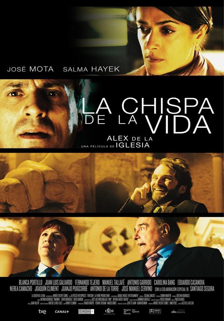 Últimas películas que has visto - (La liga 2018 en el primer post) - Página 8 La_chispa_de_la_vida-150977404-large