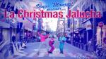 La Christmas Jalucha (Serie de TV)