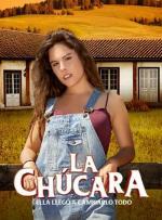 La chúcara (Serie de TV)