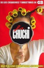 La Chuchi (Serie de TV)