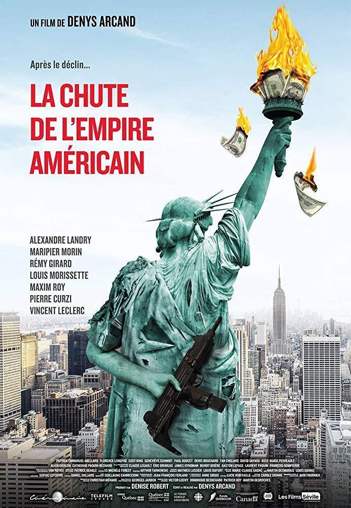 LA ÚLTIMA PELÍCULA QUE HAS VISTO... ¡EN EL CINE! - Página 10 La_chute_de_l_empire_americain-285682128-large