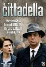 La cittadella (Miniserie de TV)