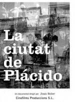 La ciudad de Plácido