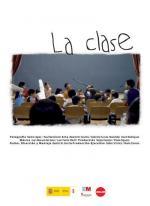 La clase (C)