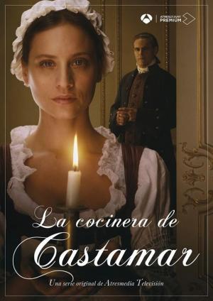 La cocinera de Castamar (Serie de TV)