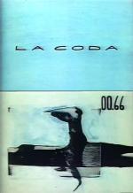 La coda (C)