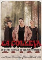 La Colleja (C)