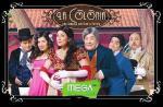 La Colonia (TV Series)