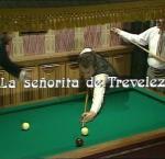 La comedia: La señorita de Trevélez (TV)