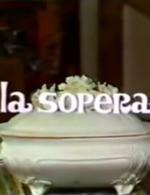 La comedia: La sopera (TV)