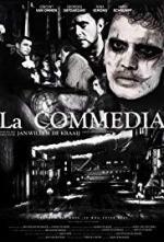 La Commedia (C)
