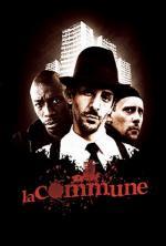 La comuna (Serie de TV)