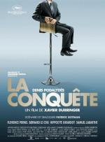 La conquête (The Conquest)