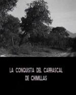 La conquista del Carrascal de Chimillas (Frente de Huesca) (C)