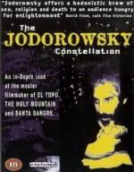 La constelación de Alejandro Jodorowsky