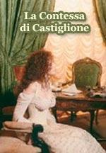 La contessa di Castiglione (TV)