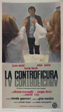 La controfigura (The Double)