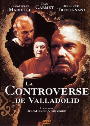 La controverse de Valladolid (TV)