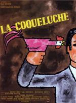 La coqueluche