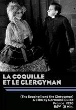 La coquille et le clergyman