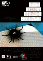La cosa en la esquina (C)