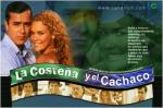 La costeña y el cachaco (TV Series)